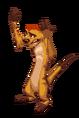 The Lion King Timon