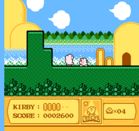 KirbysAdventureshot
