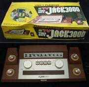 Jack 3000