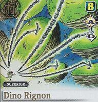 Dino Rignon