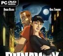 Runaway: Un giro del destino