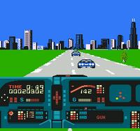 Knight Rider Chicago