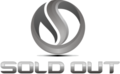 300px-Sold Out Software logo.png