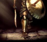 Spartan 02