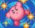 KirbySuperSmashicon