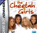 The Cheetah Girls (juego)