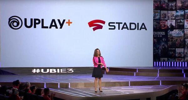 Uplay-plus-stadia