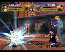 Zatch Bell! - Mamodo Battles capura 19