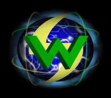 Westwood Studios logo2