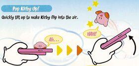 Kirbytiltmanual2