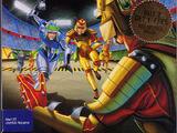 Speedball (juego)