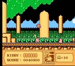 Kirbyadventurescreen02