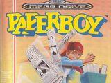 Paperboy (juego)