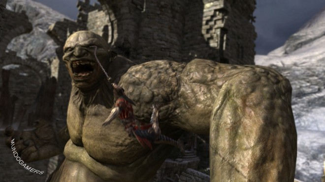 Castlevania-lords-of-shadow-1246227723 thumb660x366