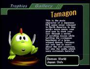 Super Smash Bros Melee - captura 8
