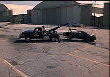 Knight Rider 2 - captura9