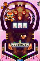 Kirby Mass Attack - Kirby Brawlball