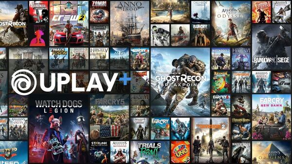 66209 88 ubisoft-announces-uplay-plus-game-subscription-service full