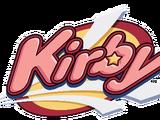 Kirby (saga)
