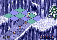 Sonic3DMegaDrive