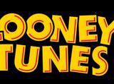 Looney Tunes (saga)
