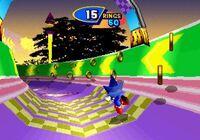 Sonic3DSaturnSP
