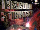 Nebula Fighter