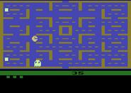 Pac-Man (A2600)