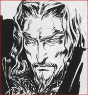 Dracula ilust