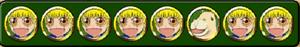 Mamodo Fury PASS-Victoream VS