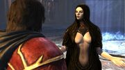 Image castlevania lords of shadow-13087-1869 0009