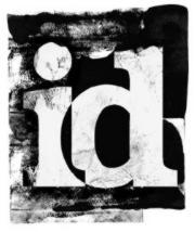 Logo id Software