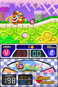 KirbySSUcap2