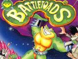 Battletoads (juego)