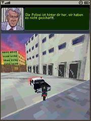 Knight Rider 3D