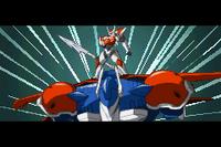 Super Robot Wars J captura 39