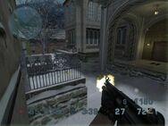 Counter-strike-4