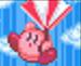 KirbySombrillaicon