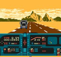 Knight Rider Salt Lake City