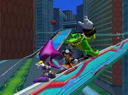 Sonicheroes5
