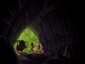 Adventures in Typing with Timon and Pumbaa 9.png