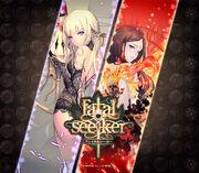 Fatal Seeker 01