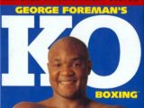 George Foreman's KO Boxing (Beam Software)