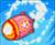 KirbyProyectilicon