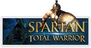 Spartan guide 1135208290