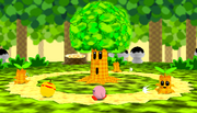 Whispywoods3D