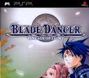 Blade Dancer: Lineage of Light