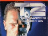 Terminator 2: Judgment Day (8-bits)