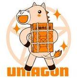 Ponygon3