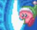 KirbyEspadaicon